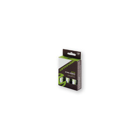 Cannondale CO2 Cartridge 16 g 3er-Pack